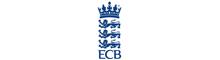 ECB Women's Cricket
